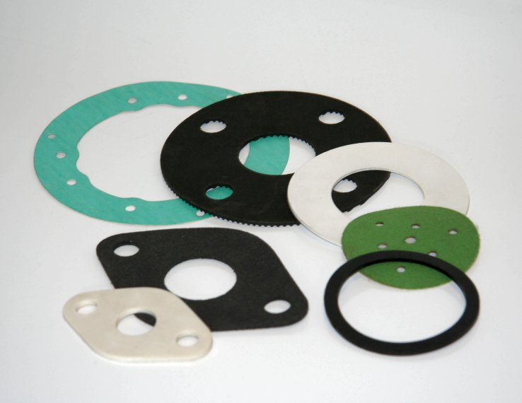 Rubber Gasket Sheet Material Gasket Sheet Materials