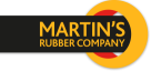 Martins Rubber